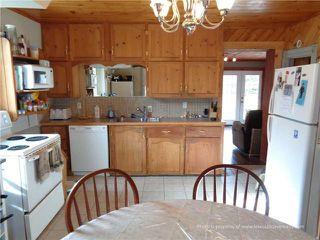 Photo 14: 2176 Concession Road 10 Road in Ramara: Rural Ramara House (2-Storey) for sale : MLS®# X3452811