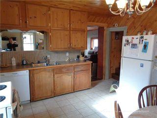 Photo 15: 2176 Concession Road 10 Road in Ramara: Rural Ramara House (2-Storey) for sale : MLS®# X3452811