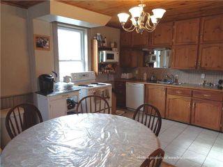 Photo 16: 2176 Concession Road 10 Road in Ramara: Rural Ramara House (2-Storey) for sale : MLS®# X3452811