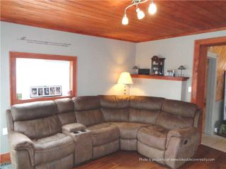 Photo 17: 2176 Concession Road 10 Road in Ramara: Rural Ramara House (2-Storey) for sale : MLS®# X3452811