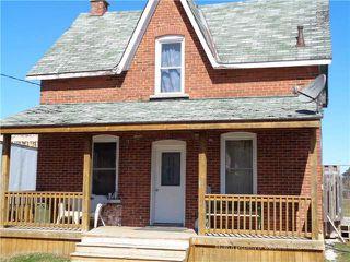 Photo 13: 2176 Concession Road 10 Road in Ramara: Rural Ramara House (2-Storey) for sale : MLS®# X3452811
