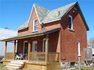 Photo 11: 2176 Concession Road 10 Road in Ramara: Rural Ramara House (2-Storey) for sale : MLS®# X3452811