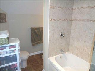 Photo 3: 2176 Concession Road 10 Road in Ramara: Rural Ramara House (2-Storey) for sale : MLS®# X3452811