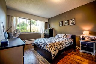 "Photo 11: 2 1450 CHESTERFIELD Avenue in North Vancouver: Central Lonsdale Condo for sale in ""MOUNTAINVIEW"" : MLS®# R2051749"