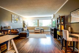 "Photo 7: 2 1450 CHESTERFIELD Avenue in North Vancouver: Central Lonsdale Condo for sale in ""MOUNTAINVIEW"" : MLS®# R2051749"