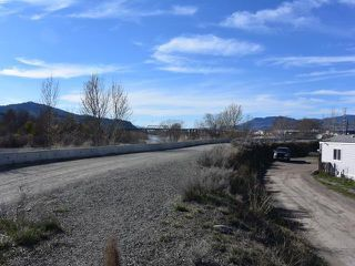 Photo 22: 34B 771 ATHABASCA STREET in : South Kamloops Manufactured Home/Prefab for sale (Kamloops)  : MLS®# 133700