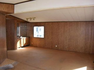 Photo 6: 34B 771 ATHABASCA STREET in : South Kamloops Manufactured Home/Prefab for sale (Kamloops)  : MLS®# 133700