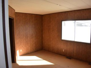 Photo 14: 34B 771 ATHABASCA STREET in : South Kamloops Manufactured Home/Prefab for sale (Kamloops)  : MLS®# 133700