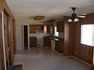 Photo 10: 34B 771 ATHABASCA STREET in : South Kamloops Manufactured Home/Prefab for sale (Kamloops)  : MLS®# 133700