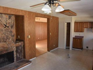 Photo 3: 34B 771 ATHABASCA STREET in : South Kamloops Manufactured Home/Prefab for sale (Kamloops)  : MLS®# 133700