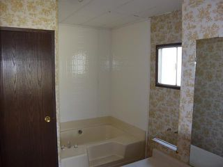 Photo 5: 34B 771 ATHABASCA STREET in : South Kamloops Manufactured Home/Prefab for sale (Kamloops)  : MLS®# 133700