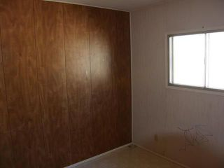 Photo 18: 34B 771 ATHABASCA STREET in : South Kamloops Manufactured Home/Prefab for sale (Kamloops)  : MLS®# 133700