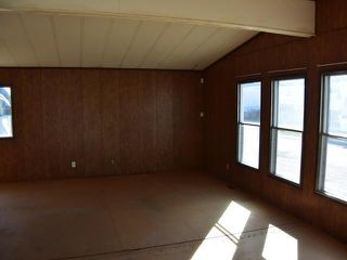 Photo 13: 34B 771 ATHABASCA STREET in : South Kamloops Manufactured Home/Prefab for sale (Kamloops)  : MLS®# 133700