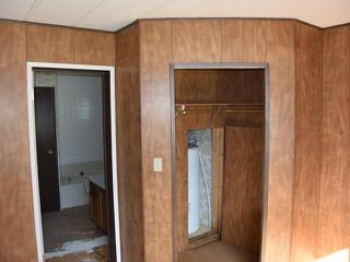 Photo 15: 34B 771 ATHABASCA STREET in : South Kamloops Manufactured Home/Prefab for sale (Kamloops)  : MLS®# 133700
