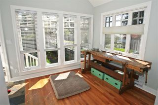 Photo 8: 3496 W 30TH Avenue in Vancouver: Dunbar House for sale (Vancouver West)  : MLS®# R2055322