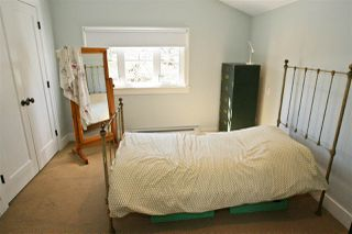 Photo 12: 3496 W 30TH Avenue in Vancouver: Dunbar House for sale (Vancouver West)  : MLS®# R2055322