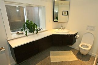 Photo 19: 3496 W 30TH Avenue in Vancouver: Dunbar House for sale (Vancouver West)  : MLS®# R2055322