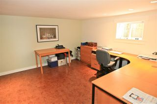 Photo 20: 3496 W 30TH Avenue in Vancouver: Dunbar House for sale (Vancouver West)  : MLS®# R2055322