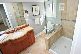 Photo 14: 3496 W 30TH Avenue in Vancouver: Dunbar House for sale (Vancouver West)  : MLS®# R2055322