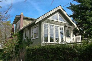 Photo 10: 3496 W 30TH Avenue in Vancouver: Dunbar House for sale (Vancouver West)  : MLS®# R2055322