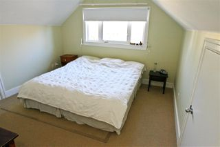 Photo 11: 3496 W 30TH Avenue in Vancouver: Dunbar House for sale (Vancouver West)  : MLS®# R2055322