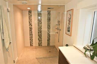 Photo 18: 3496 W 30TH Avenue in Vancouver: Dunbar House for sale (Vancouver West)  : MLS®# R2055322