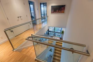 "Photo 17: 3503 128 W CORDOVA Street in Vancouver: Downtown VW Condo for sale in ""Woodwards"" (Vancouver West)  : MLS®# R2057510"