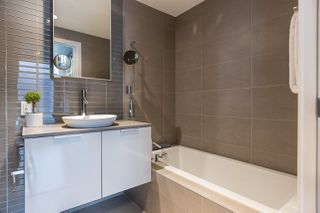 "Photo 14: 3503 128 W CORDOVA Street in Vancouver: Downtown VW Condo for sale in ""Woodwards"" (Vancouver West)  : MLS®# R2057510"