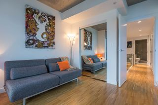 "Photo 12: 3503 128 W CORDOVA Street in Vancouver: Downtown VW Condo for sale in ""Woodwards"" (Vancouver West)  : MLS®# R2057510"