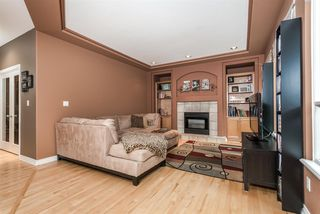 Photo 9: 1727 SUGARPINE Court in Coquitlam: Westwood Plateau House for sale : MLS®# R2074993