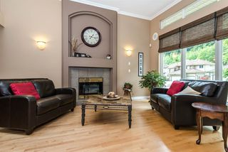 Photo 2: 1727 SUGARPINE Court in Coquitlam: Westwood Plateau House for sale : MLS®# R2074993