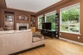 Photo 10: 1727 SUGARPINE Court in Coquitlam: Westwood Plateau House for sale : MLS®# R2074993