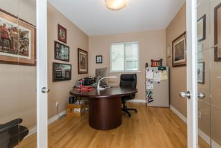Photo 11: 1727 SUGARPINE Court in Coquitlam: Westwood Plateau House for sale : MLS®# R2074993