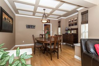 Photo 5: 1727 SUGARPINE Court in Coquitlam: Westwood Plateau House for sale : MLS®# R2074993