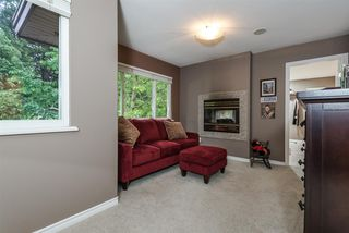 Photo 13: 1727 SUGARPINE Court in Coquitlam: Westwood Plateau House for sale : MLS®# R2074993