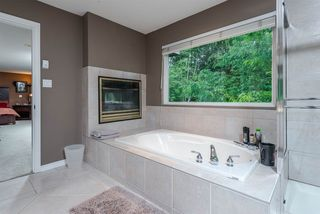 Photo 15: 1727 SUGARPINE Court in Coquitlam: Westwood Plateau House for sale : MLS®# R2074993