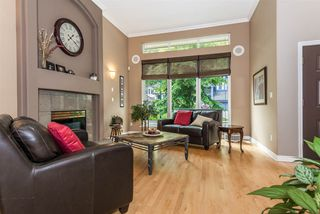 Photo 3: 1727 SUGARPINE Court in Coquitlam: Westwood Plateau House for sale : MLS®# R2074993
