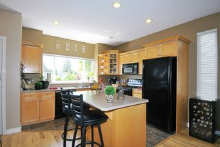 Photo 5: 24106 102B Avenue in Maple Ridge: Albion House for sale : MLS®# R2075147
