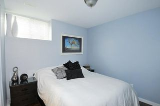 Photo 14: 24106 102B Avenue in Maple Ridge: Albion House for sale : MLS®# R2075147