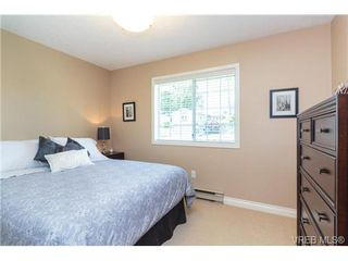 Photo 14: 4971 Del Monte Avenue in VICTORIA: SE Cordova Bay Single Family Detached for sale (Saanich East)  : MLS®# 366082