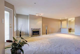 "Photo 3: 303 22351 ST ANNE Avenue in Maple Ridge: West Central Condo for sale in ""Downtown"" : MLS®# R2080492"