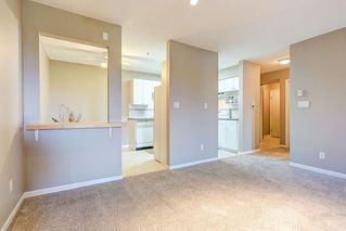 "Photo 5: 303 22351 ST ANNE Avenue in Maple Ridge: West Central Condo for sale in ""Downtown"" : MLS®# R2080492"