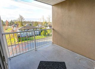 "Photo 18: 303 22351 ST ANNE Avenue in Maple Ridge: West Central Condo for sale in ""Downtown"" : MLS®# R2080492"