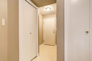 "Photo 20: 303 22351 ST ANNE Avenue in Maple Ridge: West Central Condo for sale in ""Downtown"" : MLS®# R2080492"