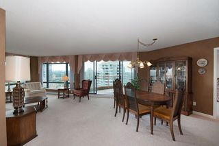 "Main Photo: 2104 4425 HALIFAX Street in Burnaby: Brentwood Park Condo for sale in ""POLARIS"" (Burnaby North)  : MLS®# R2085071"