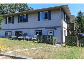Photo 12: 3350 Glasgow Ave in VICTORIA: SE Quadra Single Family Detached for sale (Saanich East)  : MLS®# 736693