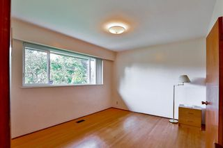 Photo 13: 5336 GILPIN Street in Burnaby: Deer Lake Place House for sale (Burnaby South)  : MLS®# R2090571