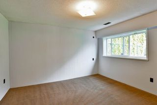 Photo 10: 5336 GILPIN Street in Burnaby: Deer Lake Place House for sale (Burnaby South)  : MLS®# R2090571