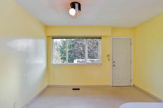 Photo 9: 5336 GILPIN Street in Burnaby: Deer Lake Place House for sale (Burnaby South)  : MLS®# R2090571