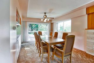 Photo 5: 5336 GILPIN Street in Burnaby: Deer Lake Place House for sale (Burnaby South)  : MLS®# R2090571